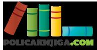 PolicaKnjiga.com - Online prodaja knjiga -